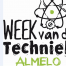 Technical Week Logo